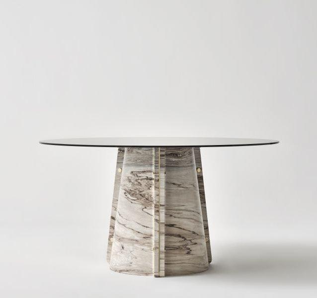furniture design B