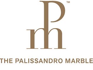 CERTIFICATO PALISSANDRO MARBLE TM
