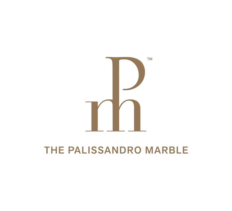 certificato marmo palissandro DEF
