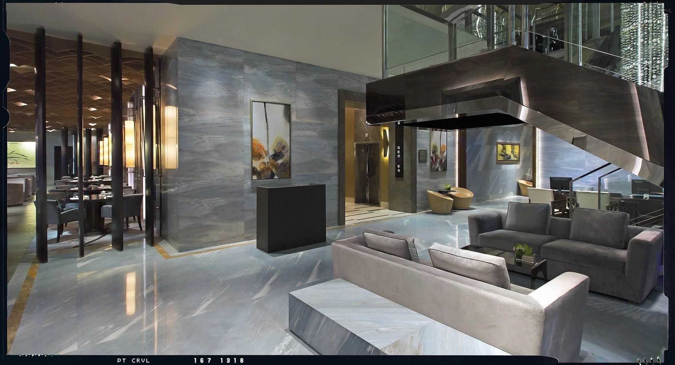 marmo-palissandro-tonalità-palissandro bluette