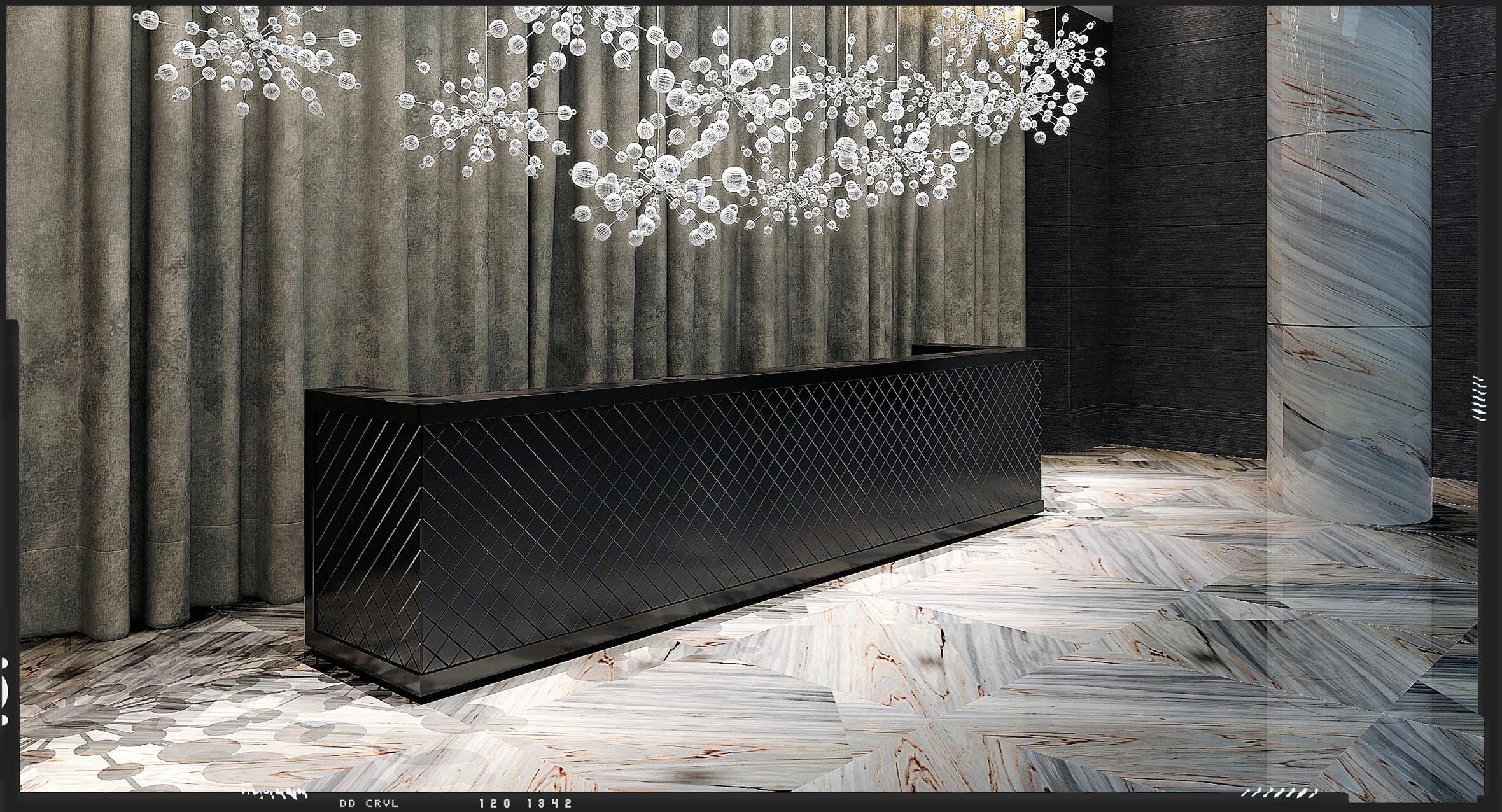 marmo-palissandro-tonalità-palissandro fiorito