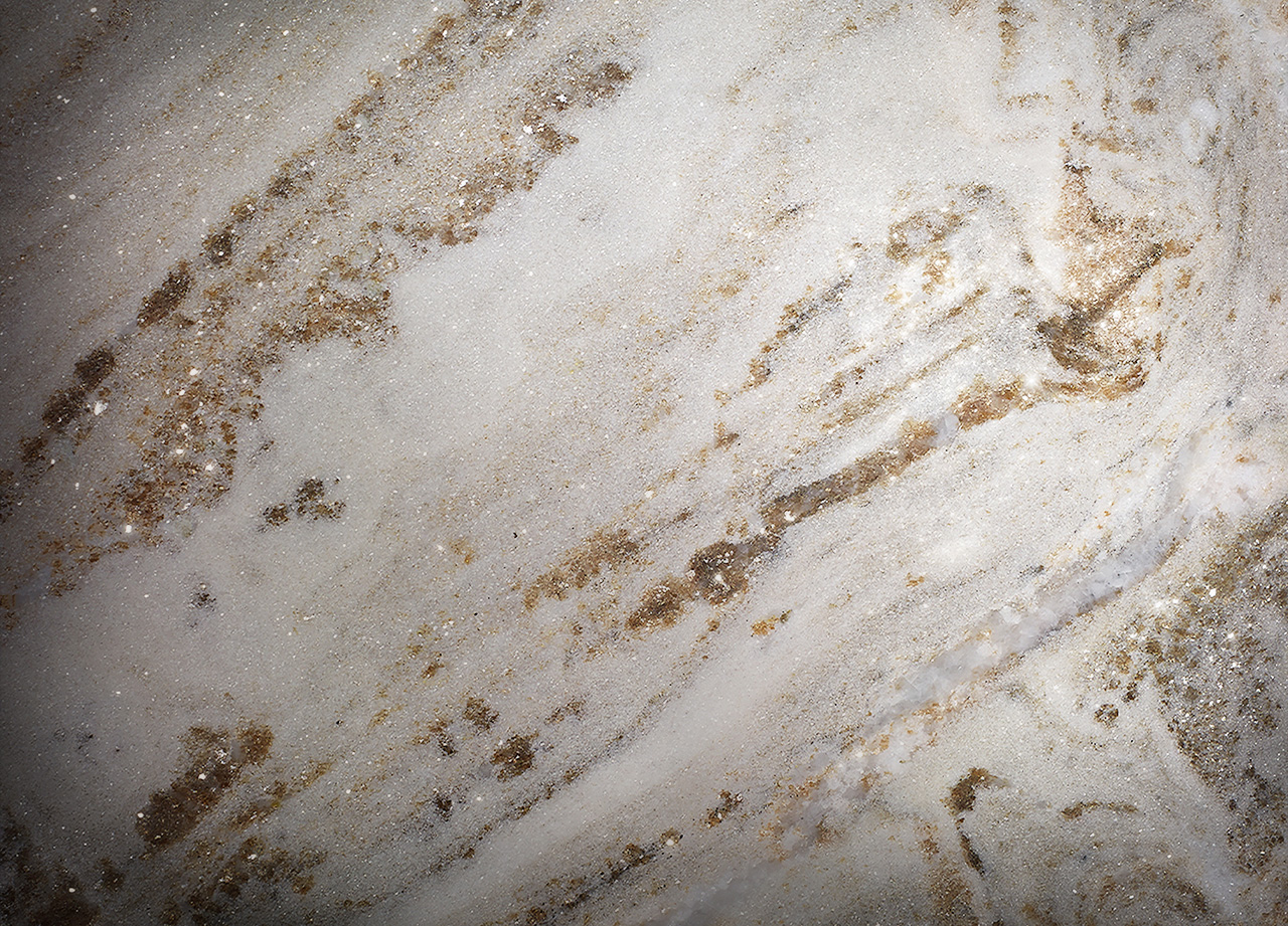 Palissandro marble: One of a kind in the world