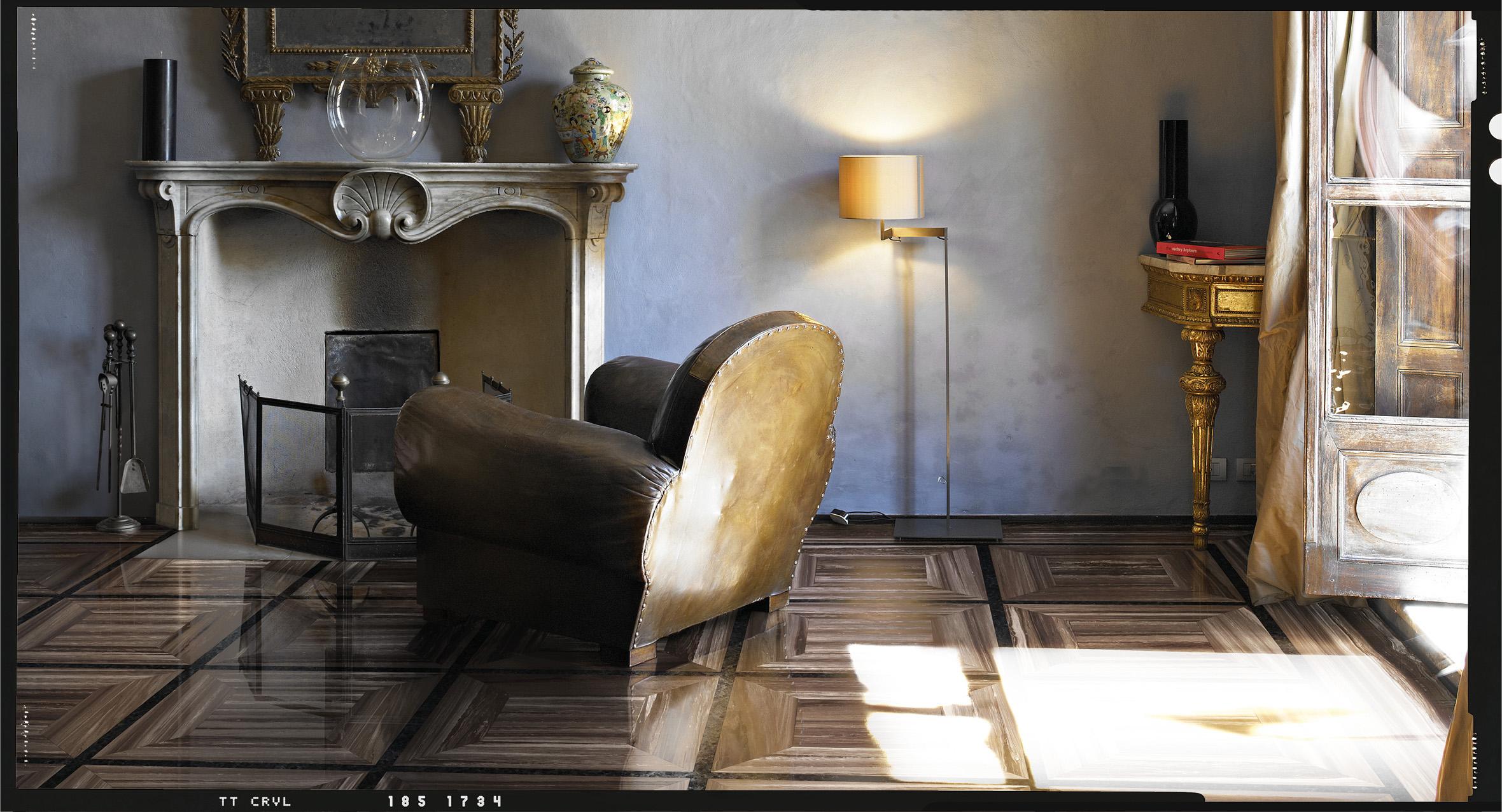 marmo-palissandro-tonalità bronzo brown