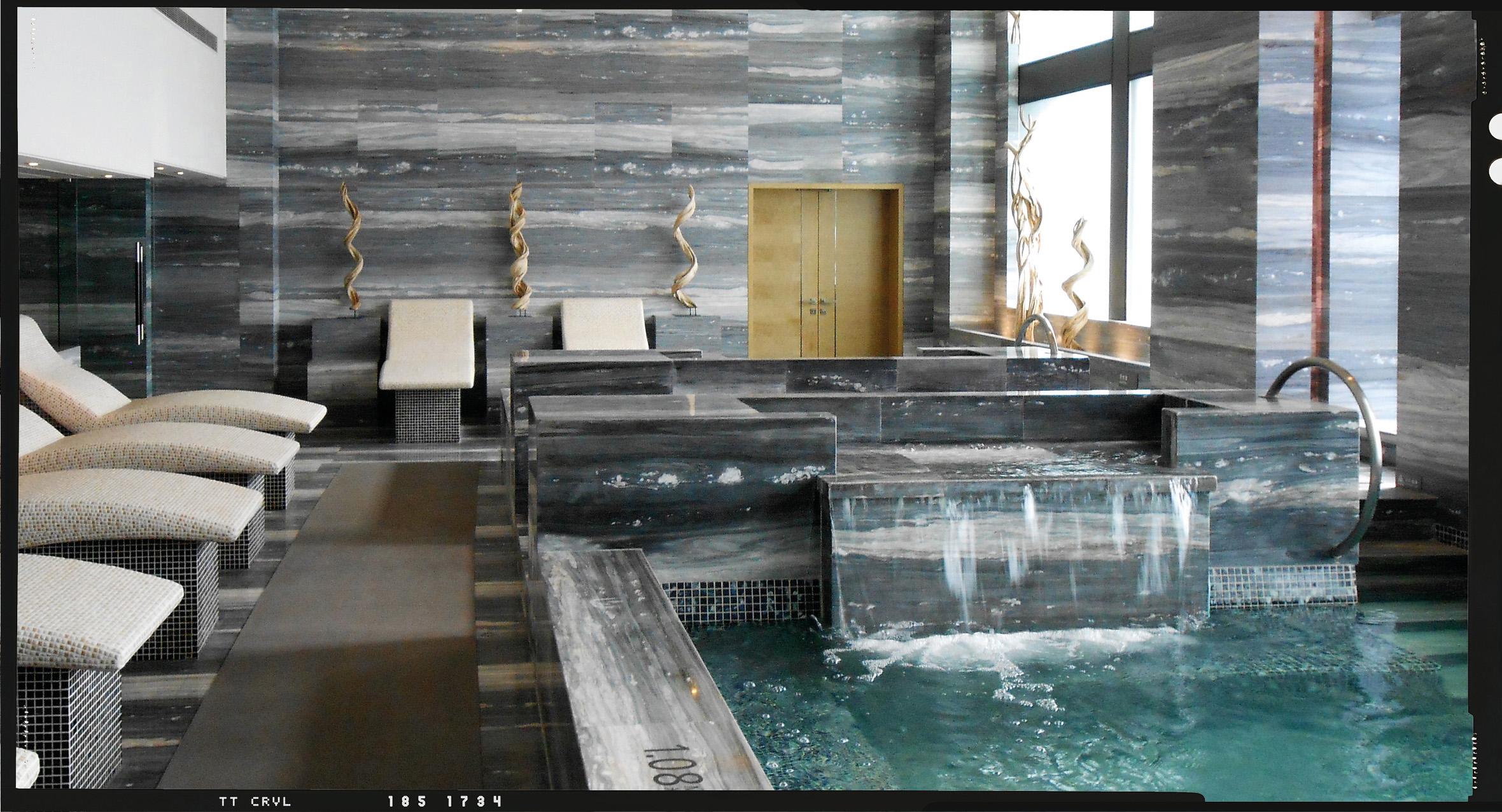 Palissandro marmo tonalità5 1