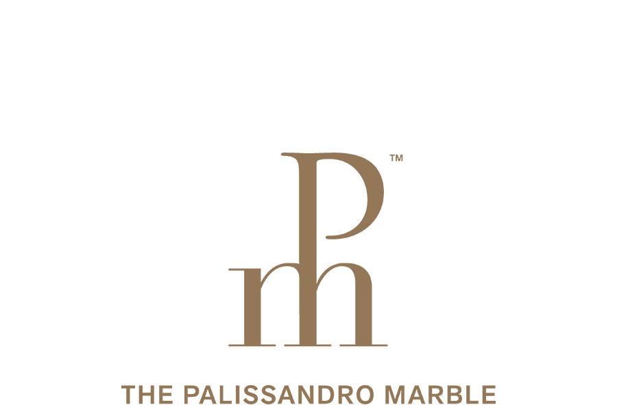 logo certificato palissandro senza base