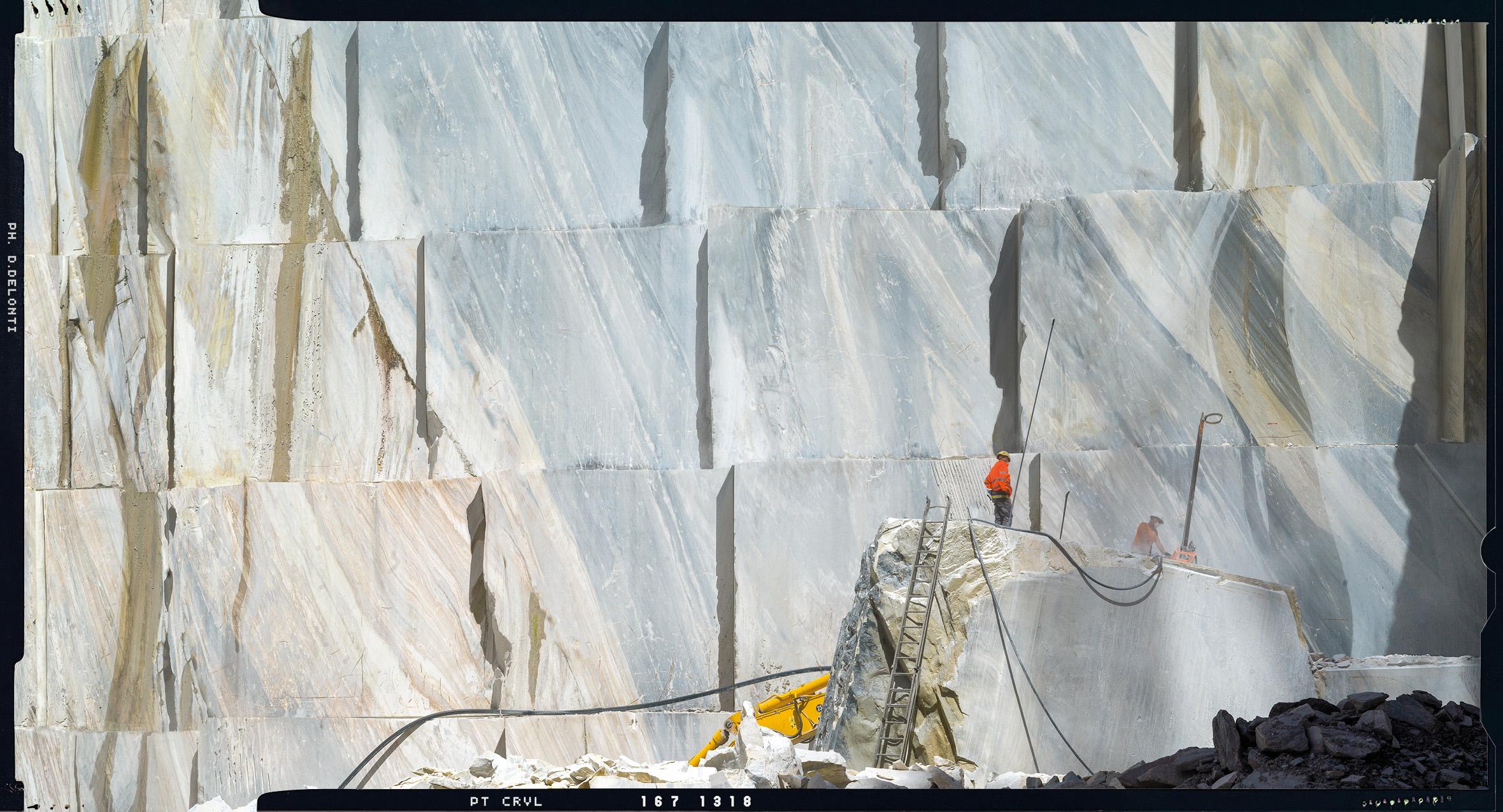 gruppo-tosco-marmi-tonalità marmo palissandro